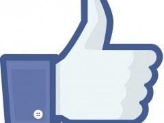 Facebook sigue siendo la Red Social número uno de España