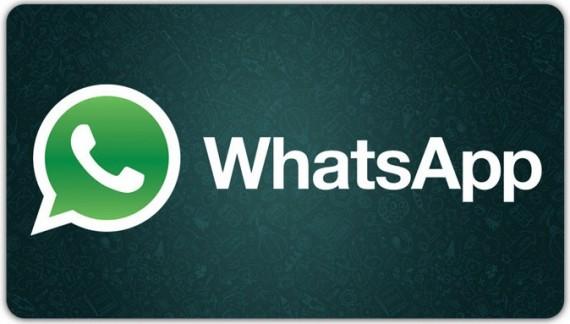 El robo de cuentas de WhatsApp con un código SMS