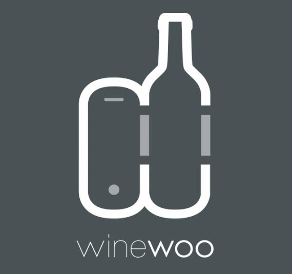 Ya está aquí el Shazam de los vinos, Winewoo