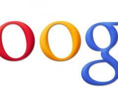 Algunos servicios que no conocemos de Google
