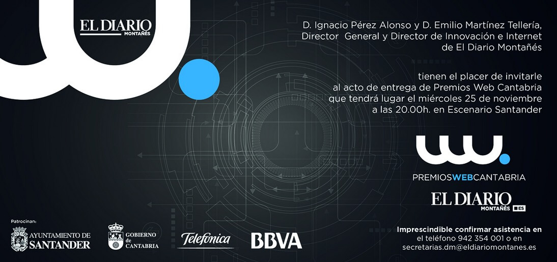 invitacion_premios_web_cantabria