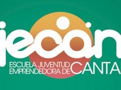 Llega el 1er StartUp Weekend que se hace en Cantabria