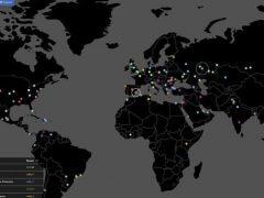 ¿Cómo protegernos de un ataque Criptolocker como el que han hecho a Telefónica?