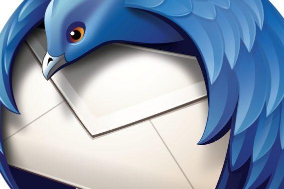 ¿Cómo configuro mis direcciones de correo electrónico en el ordenador o en el móvil?
