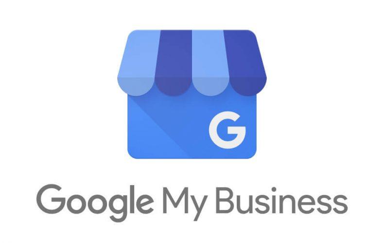 Cómo posicionar mi negocio en Google con Google My Business (caso real)