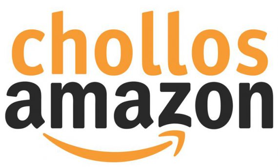 Aprende a comprar en Amazon