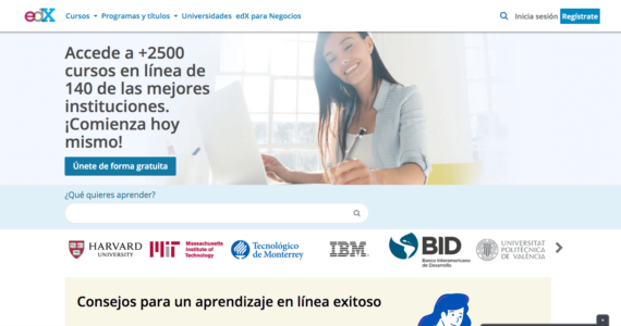 Cursos para aprender marketing online