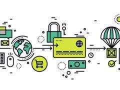 Cómo calcular todos los gastos de envío de una tienda virtual