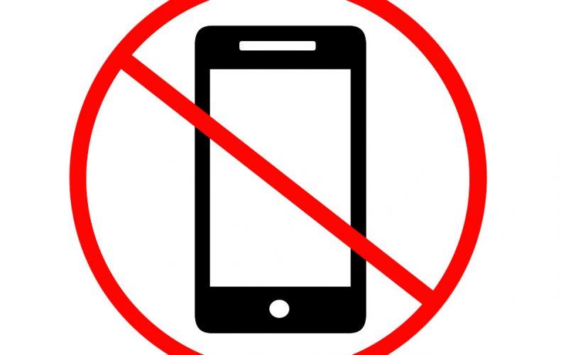 Dejamos de dar soporte telefónico
