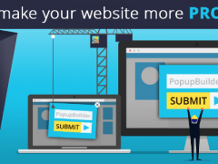 Plugins de WordPress para crear popups