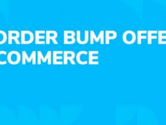 Plugin de WordPress para crear upsells en el checkout de WooCommerce