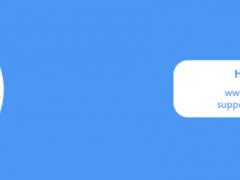 Plugin de WordPress para copiar una página de un sitio a otro dentro de un multisite
