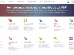 Cómo comprimir archivos pdf, jpg, png o svg