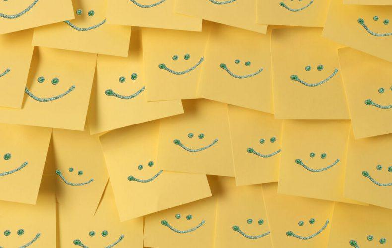 ¿Qué es la felicidad?