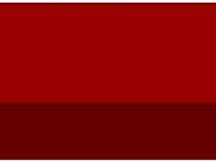 Plugin de WordPress para configurar los datos estructurados / Schema