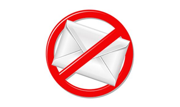 Plugin para detener los emails salientes de WordPress