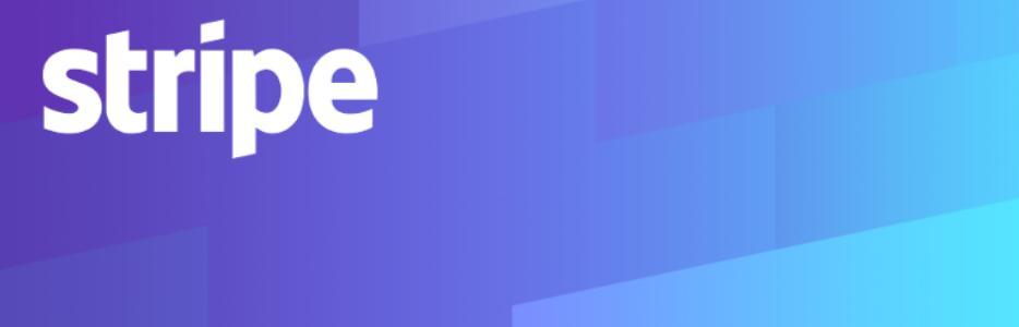 Plugin de WordPress para crear productos en nuestro dashboard de Stripe