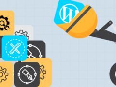 Plugin de WordPress para poner tu sitio En Construcción
