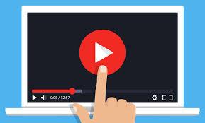 Código para reproducir vídeos a mayor velocidad en el navegador