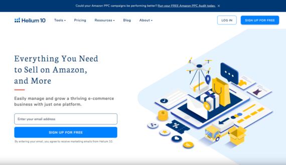 Cómo saber las unidades que se vende de un producto en Amazon