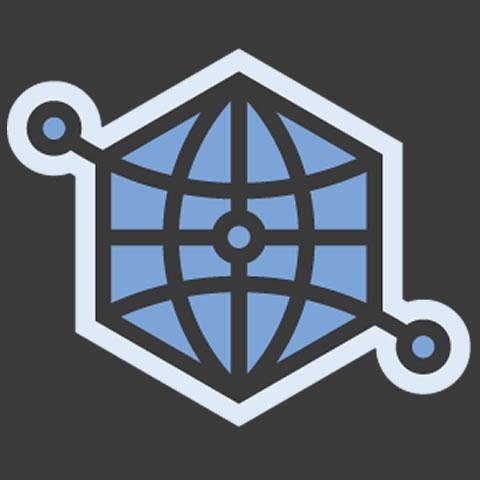 Cómo actualizar la previsualización de una imagen OpenGraph