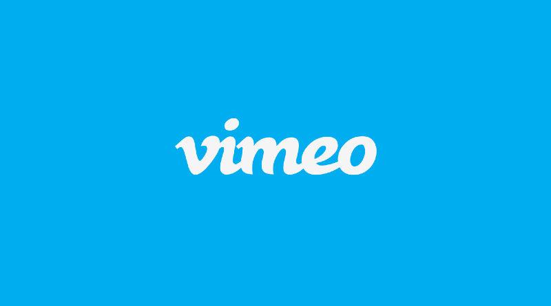 Alternativa a Vimeo para subir videos e insertarlos en nuestra web