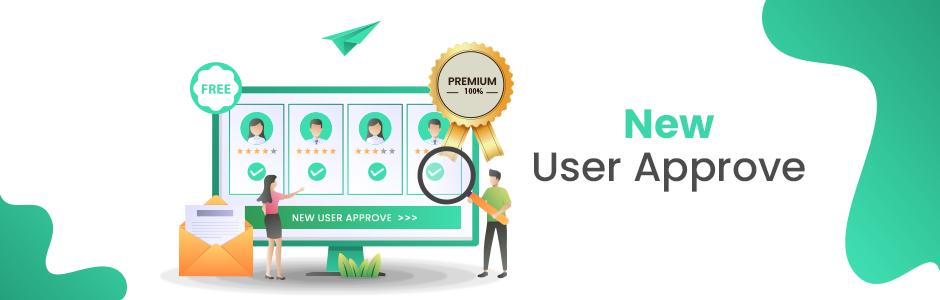 Plugin de WordPress para verificar vía email el alta de un nuevo usuario