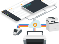 Alternativa a Google Print Cloud