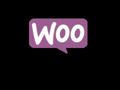 Cómo crear diferentes perfiles de compra en WooCommerce