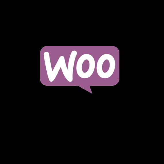 Crear zonas de envío WooCommerce dibujando en un mapa
