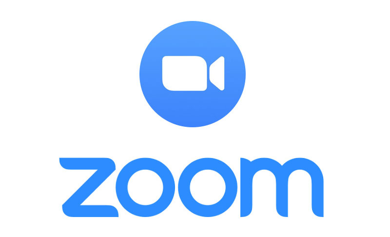 Poner PowerPoint de fondo virtual en Zoom