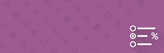 Plugin para aplicar descuentos según la forma de pago en WooCommerce