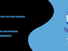 Plugin de WordPress para reserva de citas online