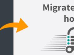 Plugin para migrar una WordPress de un servidor a otro