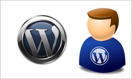 Los diferentes roles de usuarios de WordPress: qué son y cómo gestionarlos