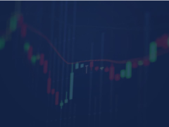 Top3 de los brokers online más populares de acciones