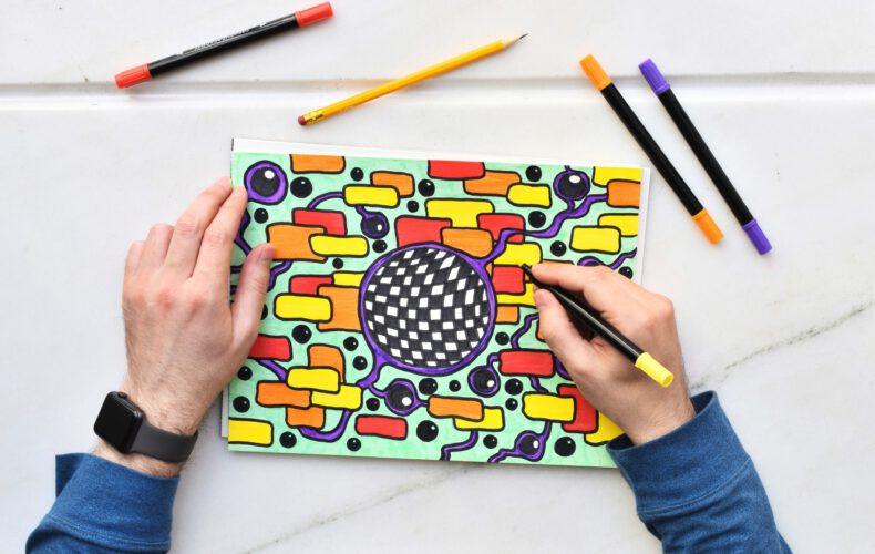 5 tips para crear tu propia página web